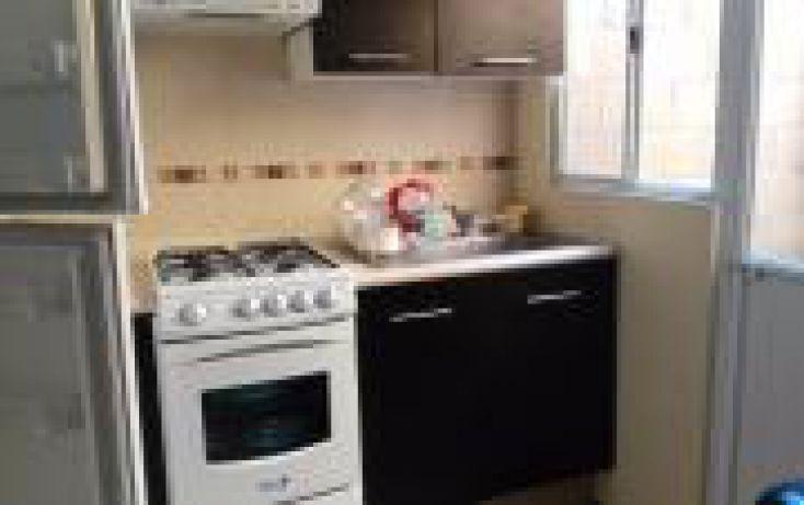 Foto de casa en venta en, conjunto urbano la misión, emiliano zapata, morelos, 1984422 no 06