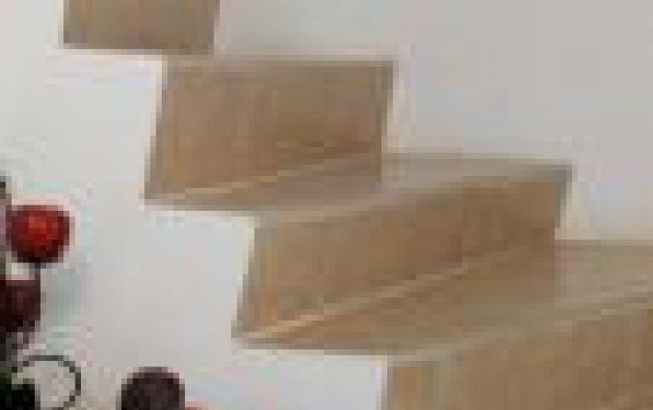 Foto de casa en venta en, conjunto urbano la misión, emiliano zapata, morelos, 1984422 no 07