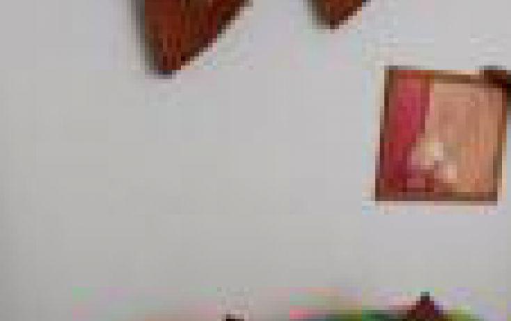 Foto de casa en venta en, conjunto urbano la misión, emiliano zapata, morelos, 1984422 no 08