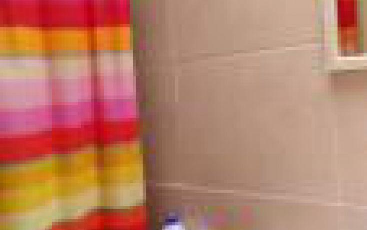 Foto de casa en venta en, conjunto urbano la misión, emiliano zapata, morelos, 1984422 no 09