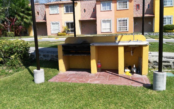 Foto de casa en venta en, conjunto urbano la misión, emiliano zapata, morelos, 1984422 no 10