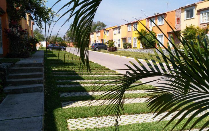 Foto de casa en venta en, conjunto urbano la misión, emiliano zapata, morelos, 1984422 no 12