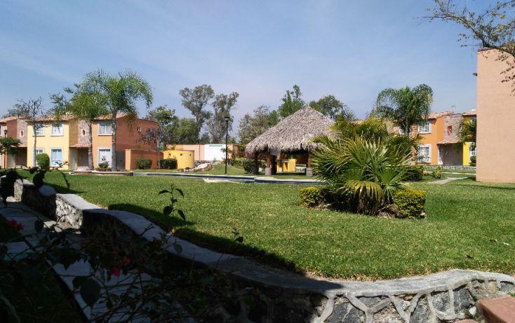 Foto de casa en venta en, conjunto urbano la misión, emiliano zapata, morelos, 1984422 no 13
