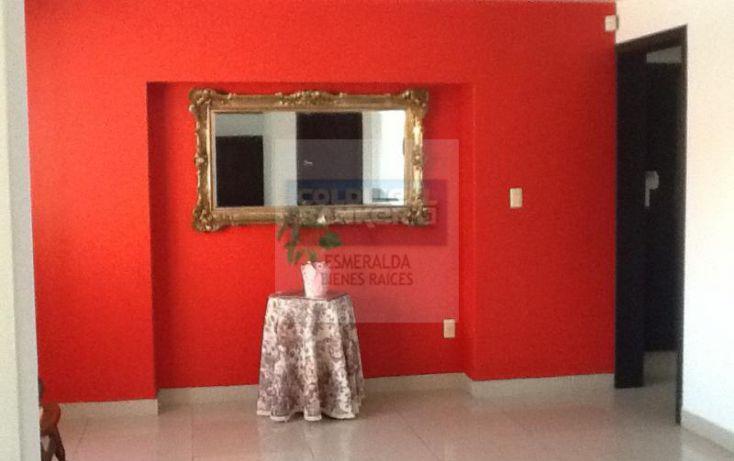 Foto de casa en venta en conjunto vilancora, lomas de bellavista, atizapán de zaragoza, estado de méxico, 1472857 no 08