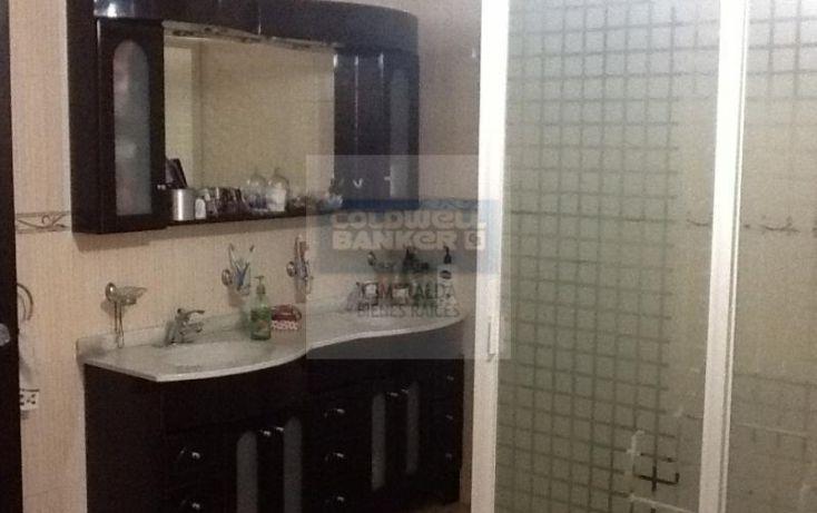 Foto de casa en venta en conjunto vilancora, lomas de bellavista, atizapán de zaragoza, estado de méxico, 1472857 no 10
