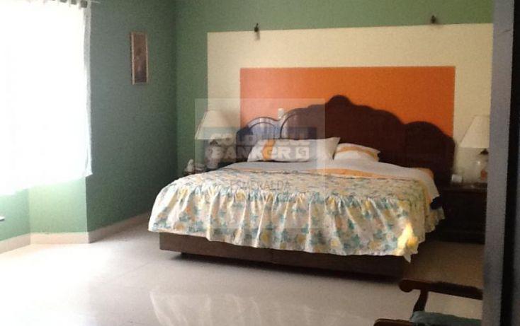 Foto de casa en venta en conjunto vilancora, lomas de bellavista, atizapán de zaragoza, estado de méxico, 1472857 no 11
