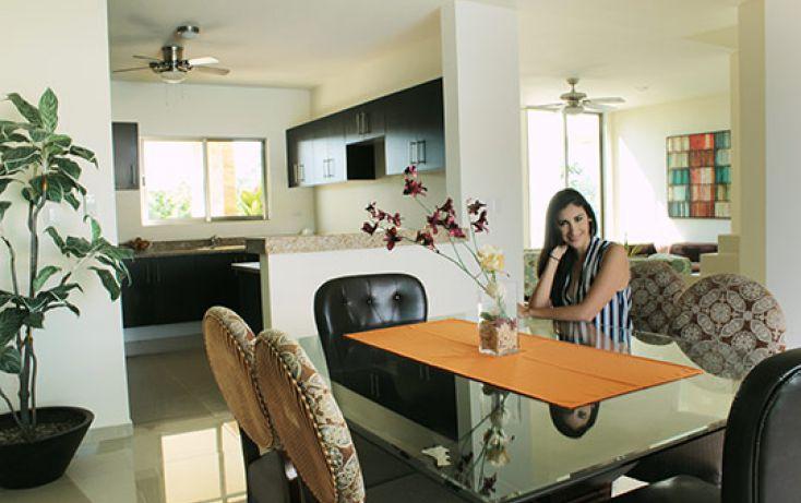 Foto de casa en venta en, conkal, conkal, yucatán, 1042599 no 02