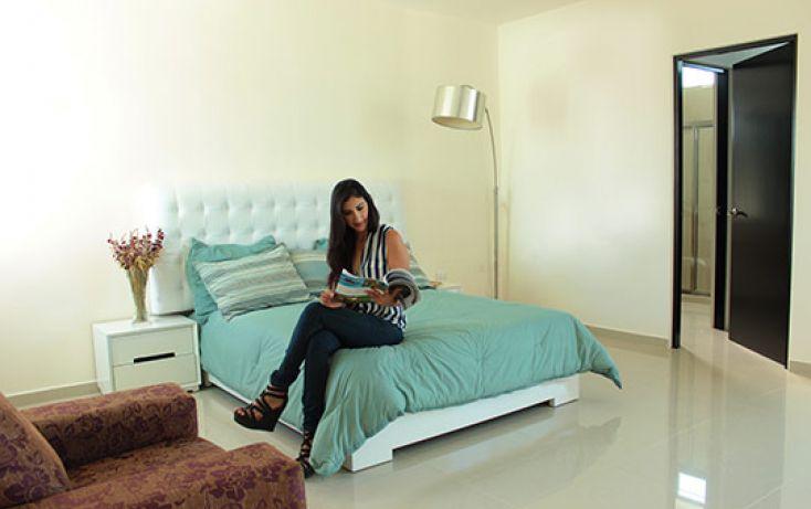 Foto de casa en venta en, conkal, conkal, yucatán, 1042599 no 03