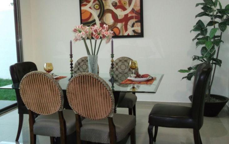 Foto de casa en venta en, conkal, conkal, yucatán, 1065301 no 03