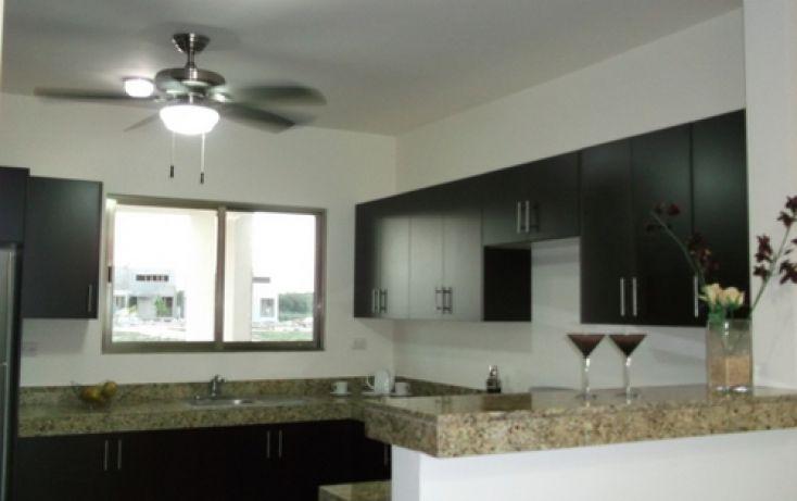 Foto de casa en venta en, conkal, conkal, yucatán, 1065301 no 04