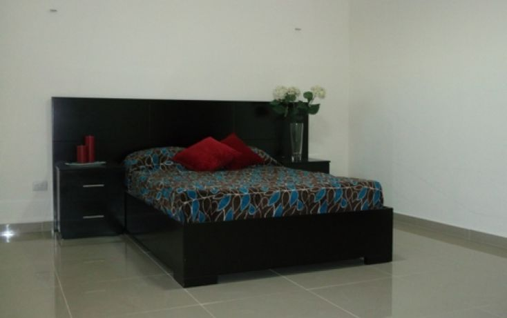 Foto de casa en venta en, conkal, conkal, yucatán, 1065301 no 05