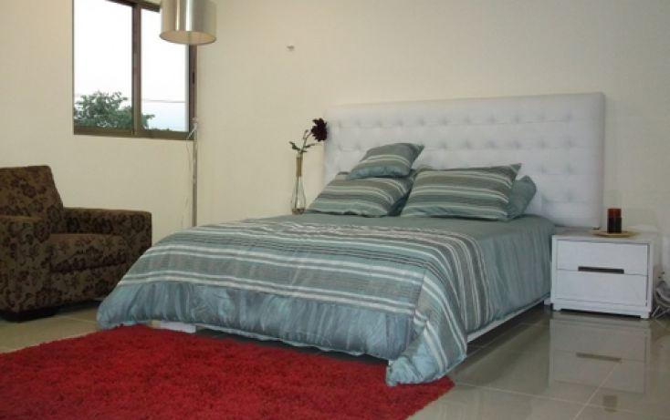 Foto de casa en venta en, conkal, conkal, yucatán, 1065301 no 06