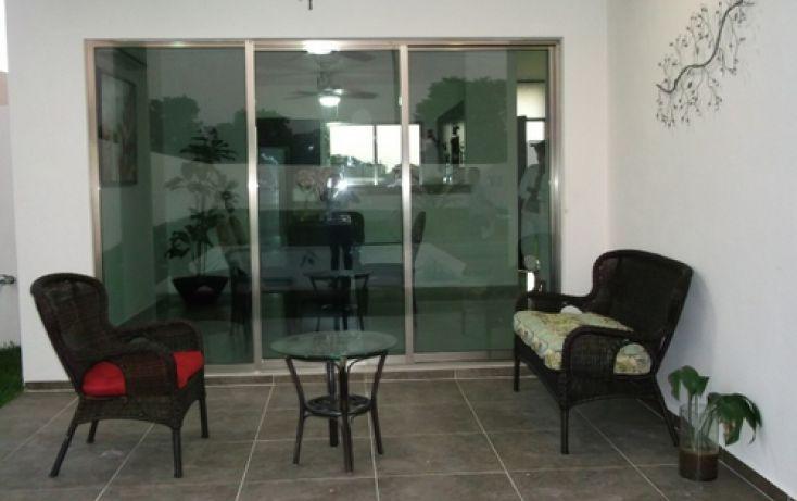 Foto de casa en venta en, conkal, conkal, yucatán, 1065301 no 07