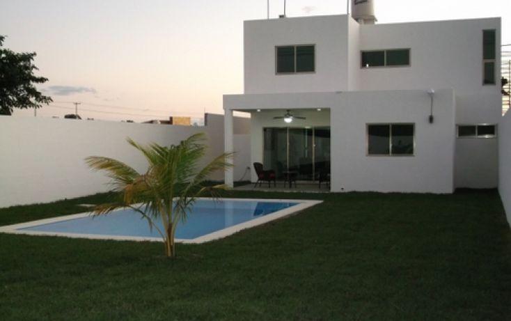 Foto de casa en venta en, conkal, conkal, yucatán, 1065301 no 08