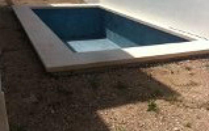 Foto de casa en venta en, conkal, conkal, yucatán, 1069235 no 02