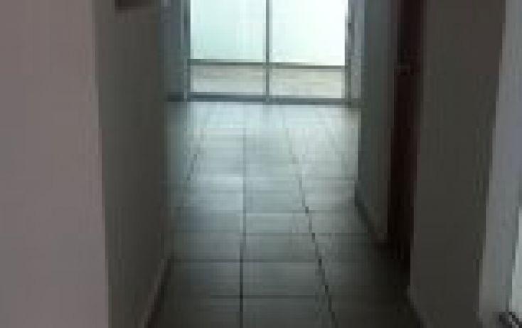 Foto de casa en venta en, conkal, conkal, yucatán, 1069235 no 03