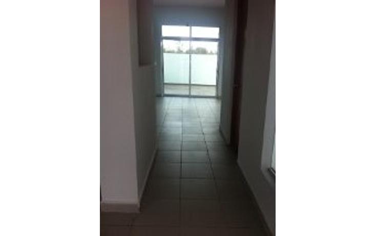 Foto de casa en venta en  , conkal, conkal, yucat?n, 1069235 No. 03