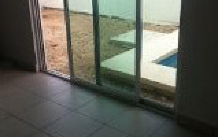 Foto de casa en venta en, conkal, conkal, yucatán, 1069235 no 04