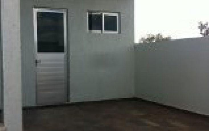 Foto de casa en venta en, conkal, conkal, yucatán, 1069235 no 05