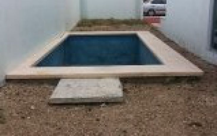 Foto de casa en venta en, conkal, conkal, yucatán, 1069235 no 06
