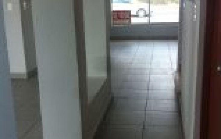 Foto de casa en venta en, conkal, conkal, yucatán, 1069235 no 08