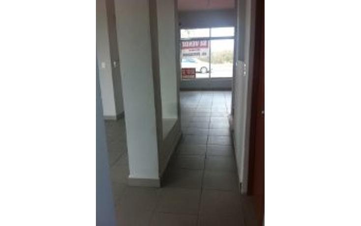 Foto de casa en venta en  , conkal, conkal, yucat?n, 1069235 No. 08