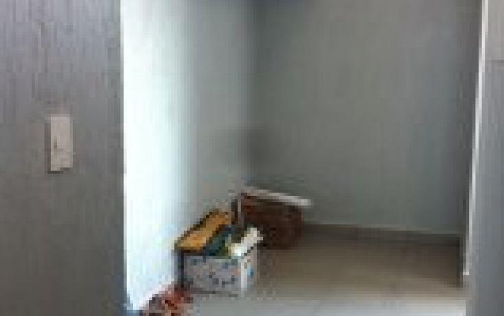 Foto de casa en venta en, conkal, conkal, yucatán, 1069235 no 10