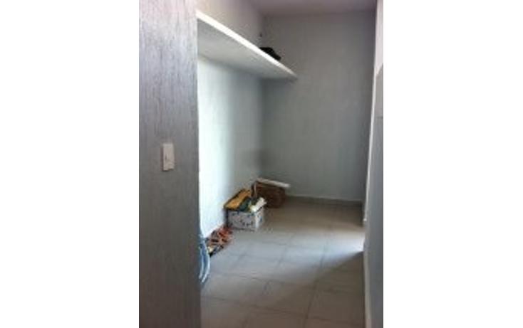 Foto de casa en venta en  , conkal, conkal, yucat?n, 1069235 No. 10
