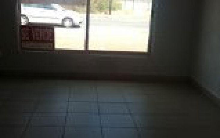 Foto de casa en venta en, conkal, conkal, yucatán, 1069235 no 11