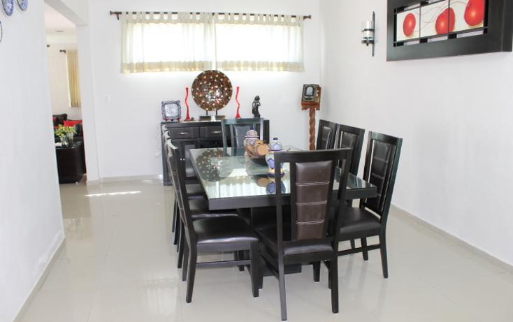 Foto de casa en venta en  , conkal, conkal, yucatán, 1077077 No. 05