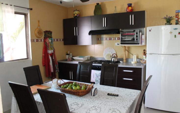 Foto de casa en venta en  , conkal, conkal, yucatán, 1077077 No. 06