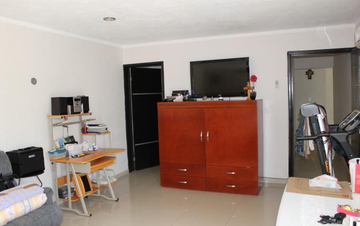 Foto de casa en venta en  , conkal, conkal, yucatán, 1077077 No. 07