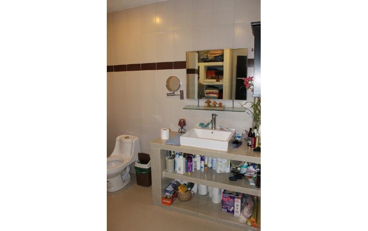 Foto de casa en venta en  , conkal, conkal, yucatán, 1077077 No. 08