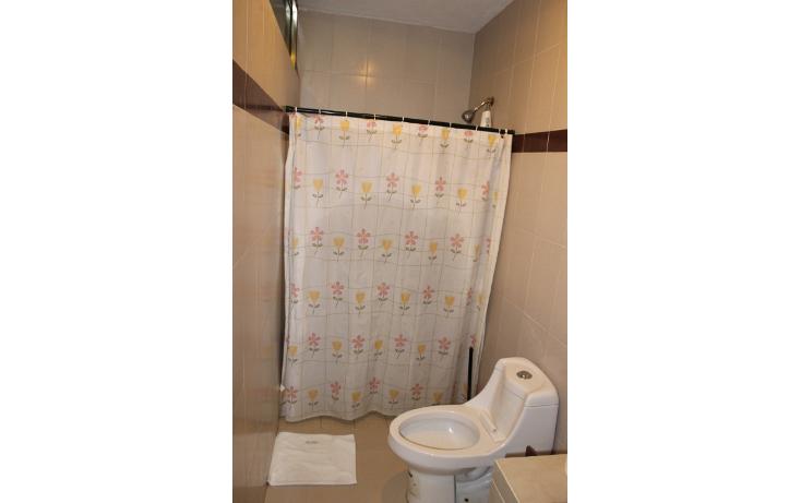 Foto de casa en venta en  , conkal, conkal, yucatán, 1077077 No. 09