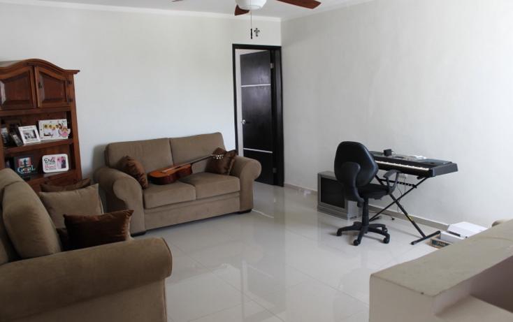 Foto de casa en venta en  , conkal, conkal, yucatán, 1077077 No. 10