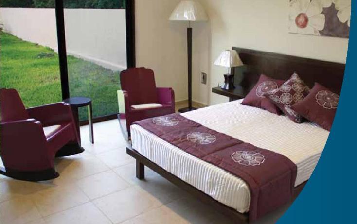 Foto de casa en venta en  , conkal, conkal, yucatán, 1086779 No. 14
