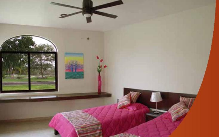Foto de casa en venta en  , conkal, conkal, yucat?n, 1086779 No. 15