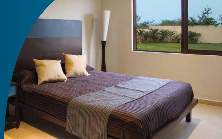 Foto de casa en venta en  , conkal, conkal, yucat?n, 1086779 No. 20