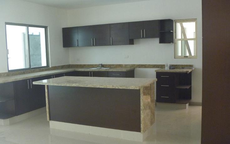 Foto de casa en venta en  , conkal, conkal, yucat?n, 1094673 No. 03