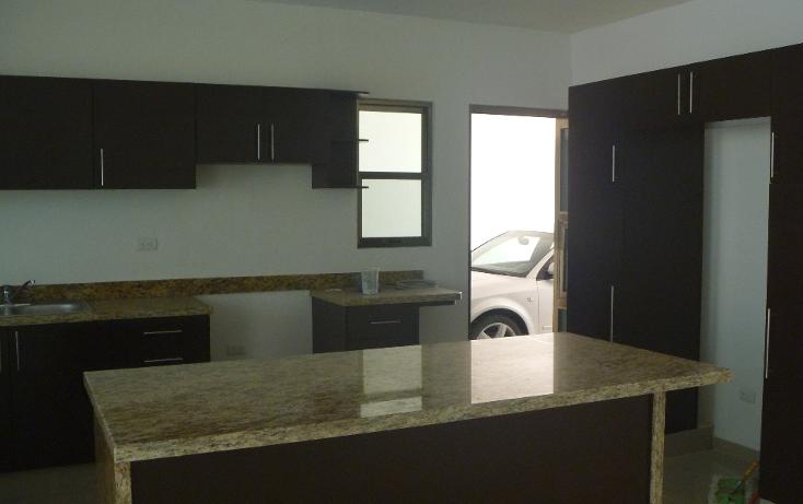 Foto de casa en venta en  , conkal, conkal, yucat?n, 1094673 No. 04