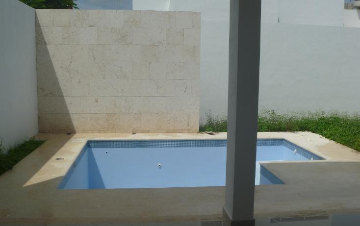 Foto de casa en venta en  , conkal, conkal, yucat?n, 1094673 No. 06