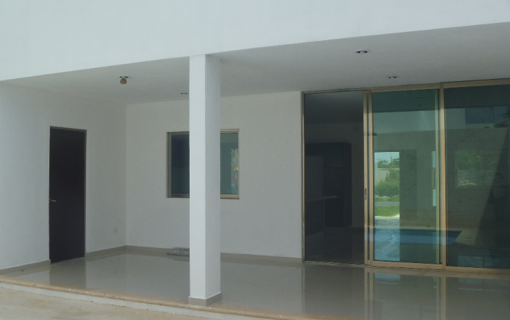 Foto de casa en venta en  , conkal, conkal, yucat?n, 1094673 No. 10