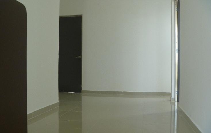 Foto de casa en venta en  , conkal, conkal, yucat?n, 1094673 No. 13