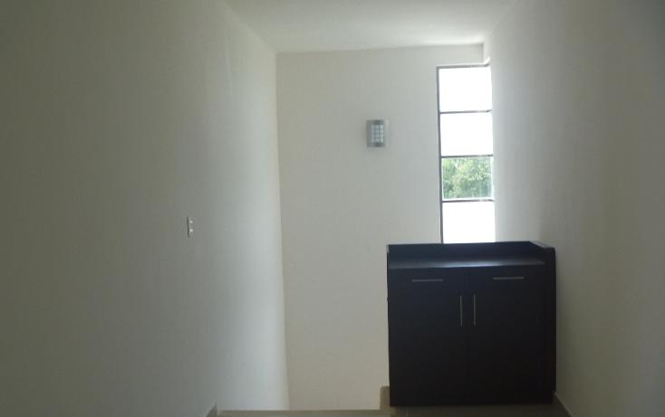 Foto de casa en venta en  , conkal, conkal, yucat?n, 1094673 No. 14
