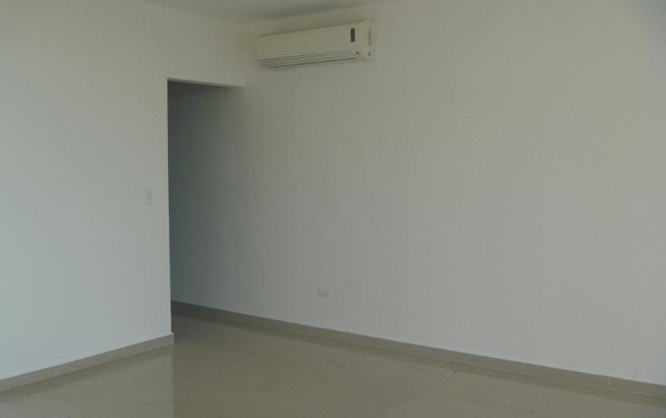 Foto de casa en venta en  , conkal, conkal, yucat?n, 1094673 No. 20