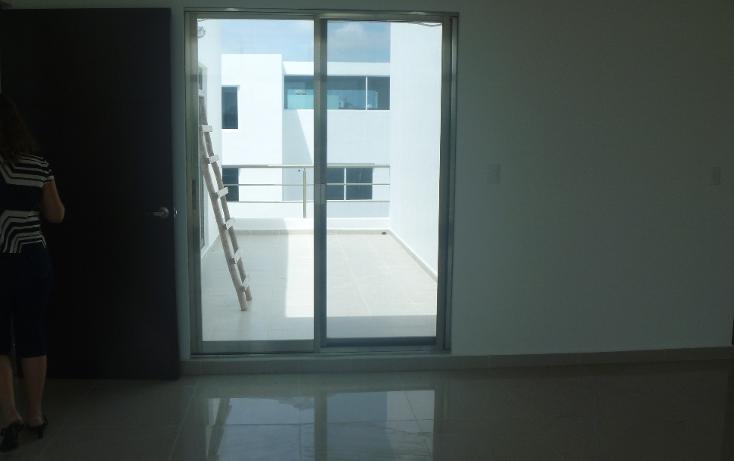 Foto de casa en venta en  , conkal, conkal, yucat?n, 1094673 No. 21