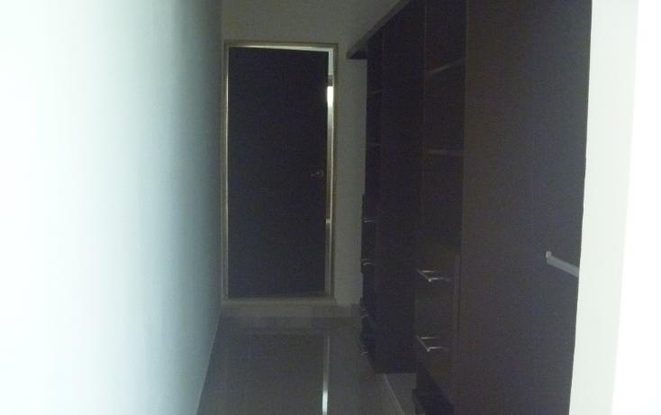 Foto de casa en venta en  , conkal, conkal, yucat?n, 1094673 No. 25