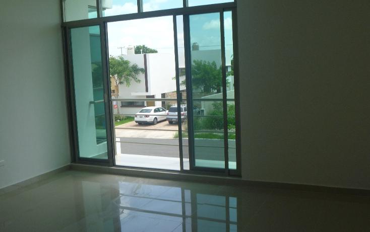 Foto de casa en venta en  , conkal, conkal, yucat?n, 1094673 No. 27
