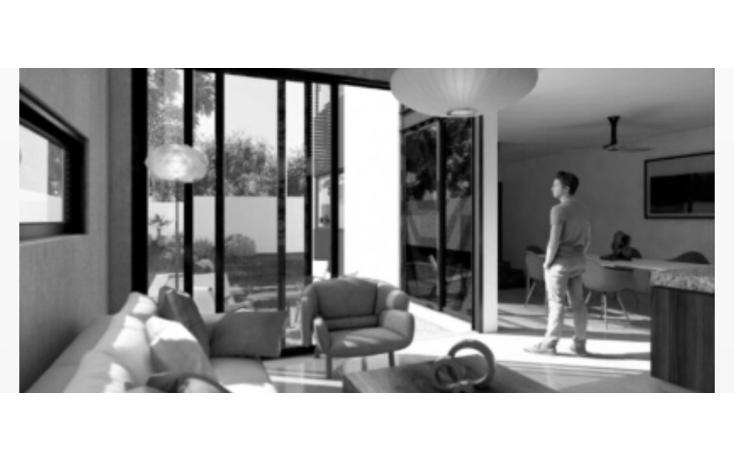 Foto de casa en venta en  , conkal, conkal, yucatán, 1101203 No. 03