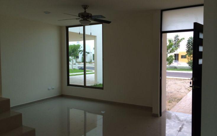 Foto de casa en renta en, conkal, conkal, yucatán, 1102345 no 02